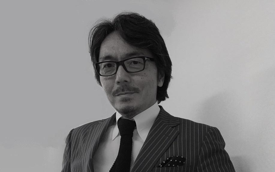 代表取締役CEO 高澤 義博