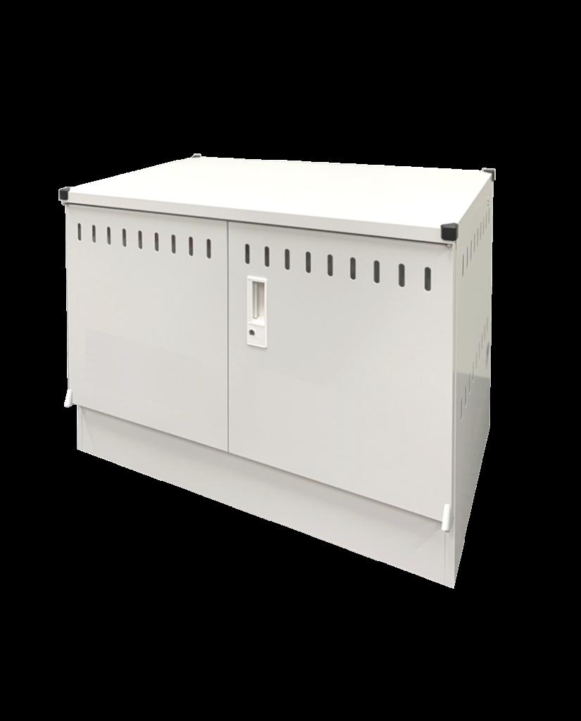 タブレットPC充電保管庫 22台収納 通常モデル | TPS-22