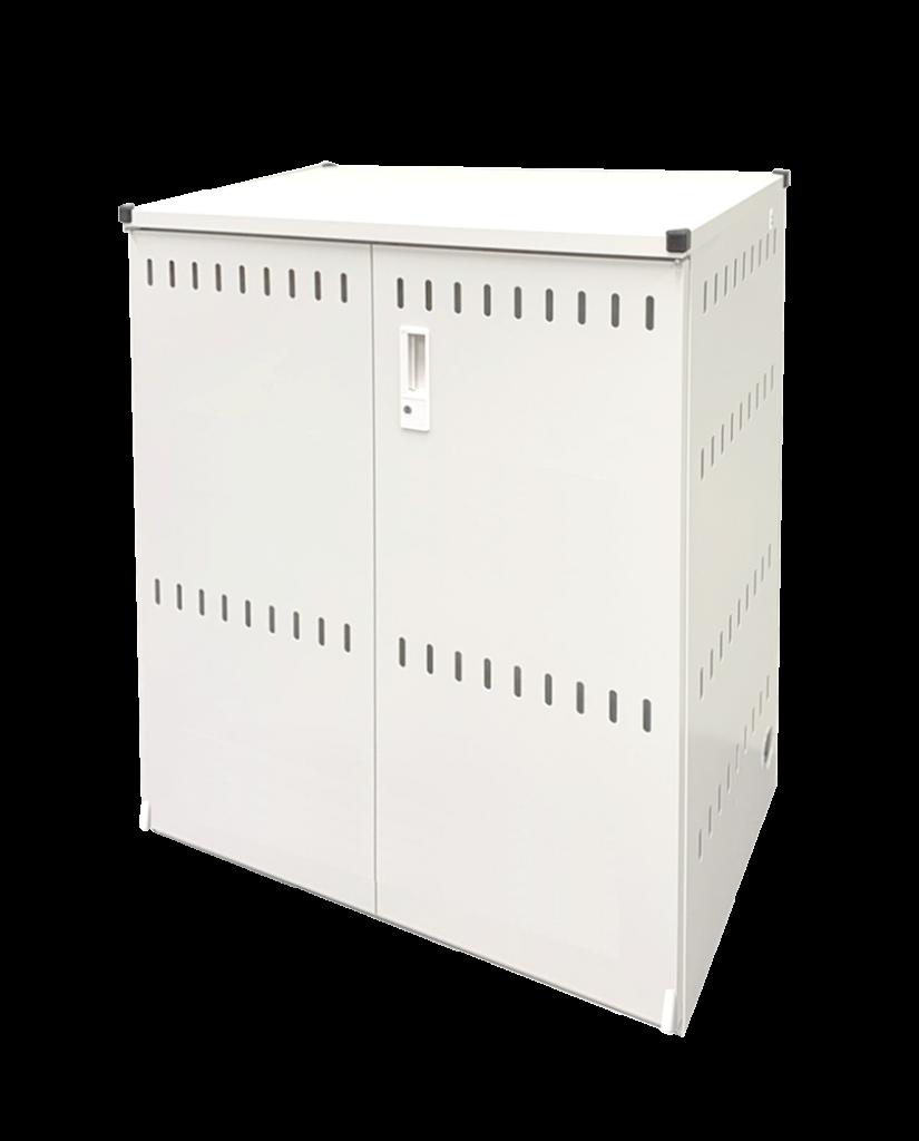 タブレットPC充電保管庫 44台収納 通常モデル | TPS-44